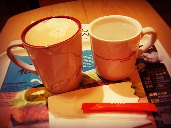 20110316下午茶