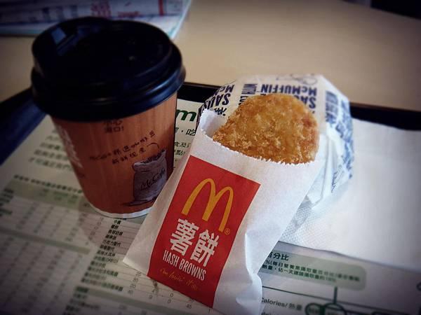 20110316早餐