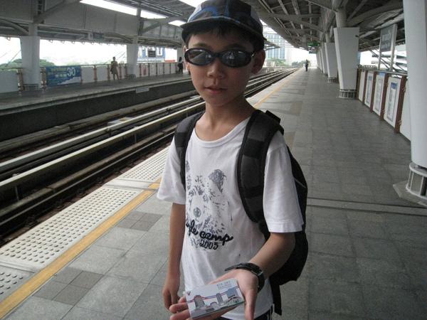 2009 094.jpg