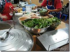 IMG_5323普及好吃的豬雜麵店