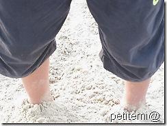 IMG_5479玩沙的小孩