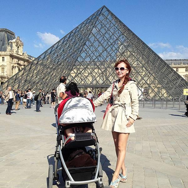 巴黎羅浮宮02.jpg