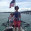 夏威夷珍珠港.jpg