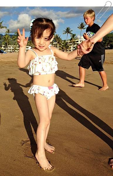夏威夷茂宜02.jpg