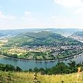 萊茵河大轉彎.JPG