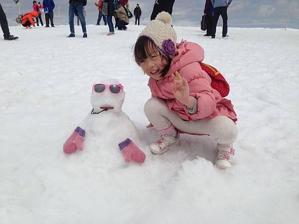 瑞士少女峰01.JPG