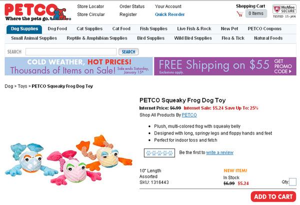 PETCO Frog.jpg