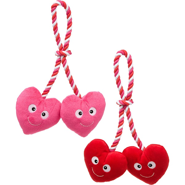 valantine heart 大圖.jpg