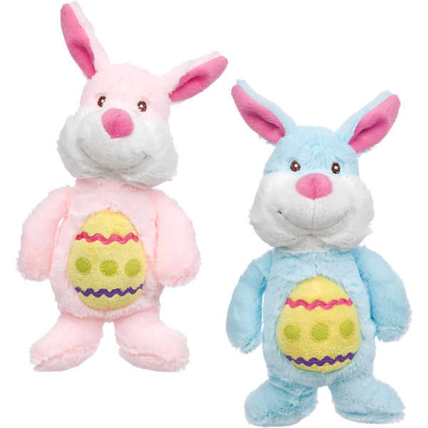 彩蛋兔1.jpg