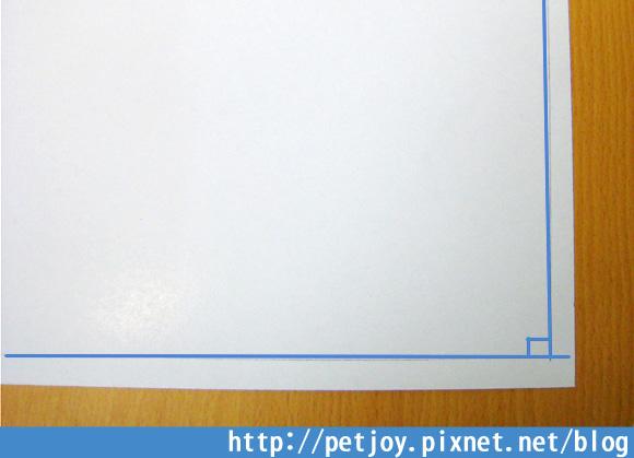 狗狗南瓜床版型1畫直角線.jpg