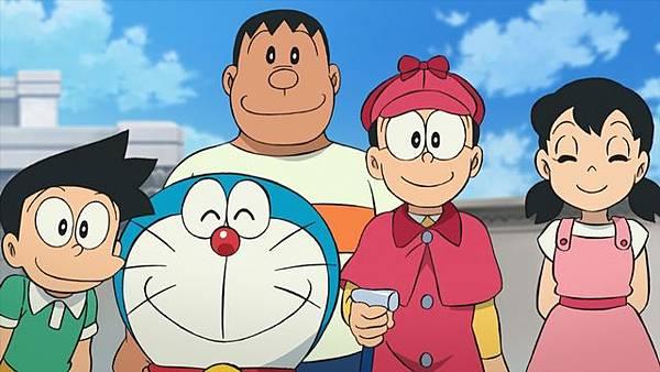 Doraemon332