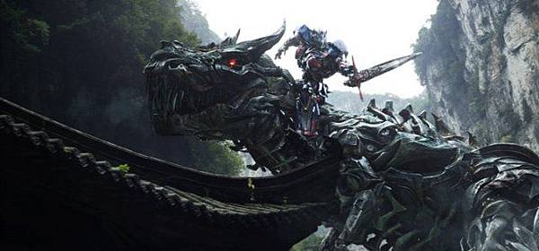 Transformers 41.jpg