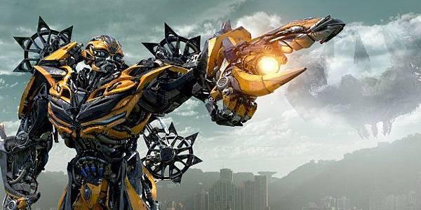 Transformers 42.jpg