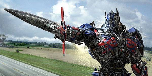 Transformers 44.jpg