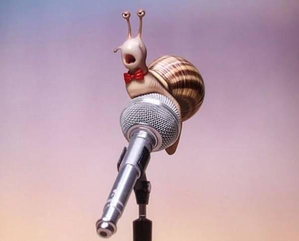sing-4.jpg