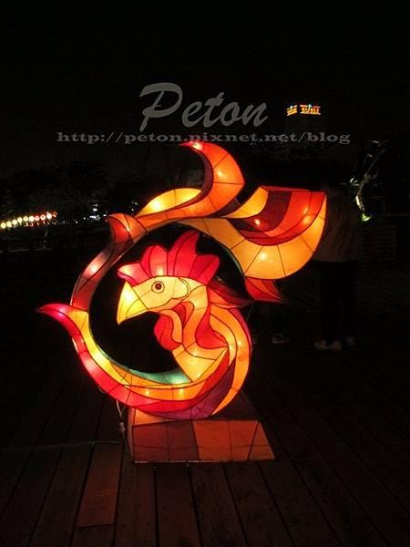 ptlp32.JPG