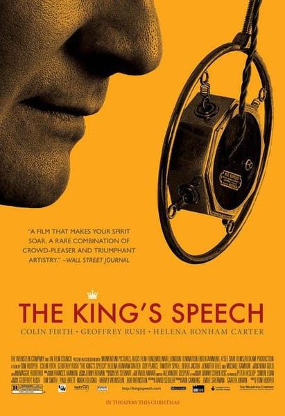 The King's Speech.jpg