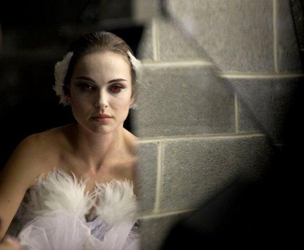 Black Swan2.jpg