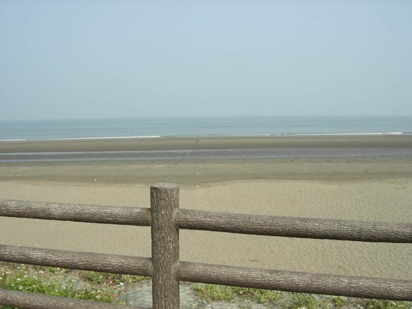 第一個海景.jpg