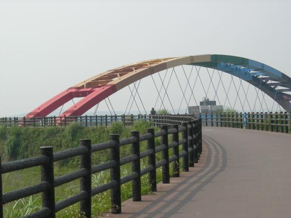 第二座彩虹橋.jpg