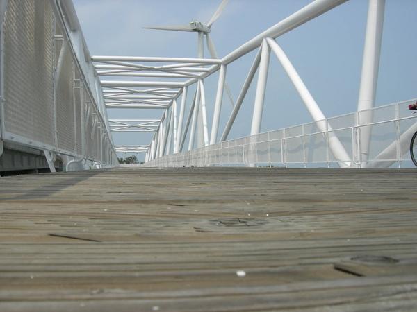 地平線拍法-白雲橋篇.jpg