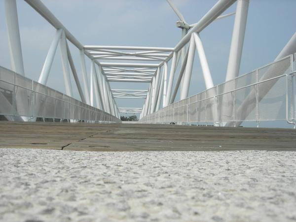 地平線拍法-白雲橋篇2.jpg
