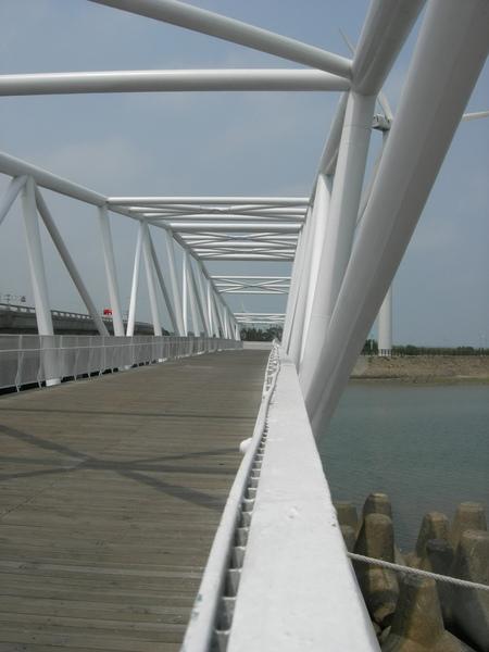 欄杆拍-白雲橋篇.jpg