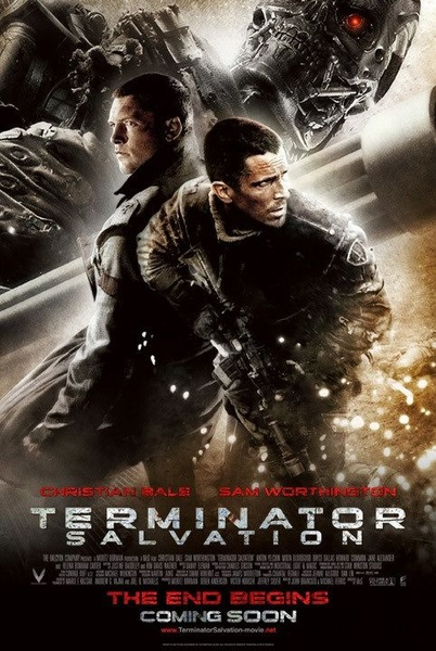 terminator_salvation_ver8.jpg