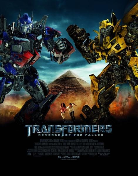 transformers2_xlg.jpg