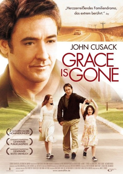 grace_is_gone.jpg