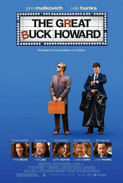 great_buck_howard.jpg
