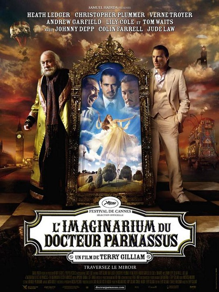 imaginarium_of_doctor_parnassus.jpg