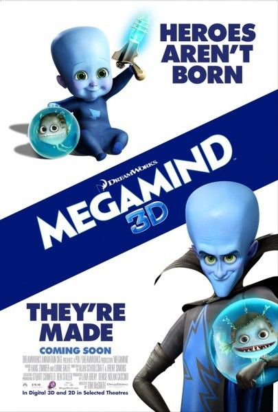 Megamind.jpg