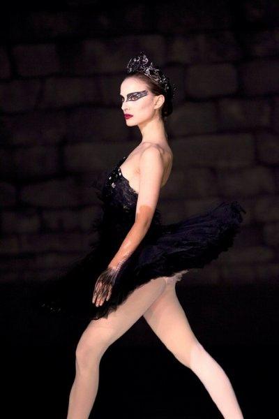 Black Swan4.jpg