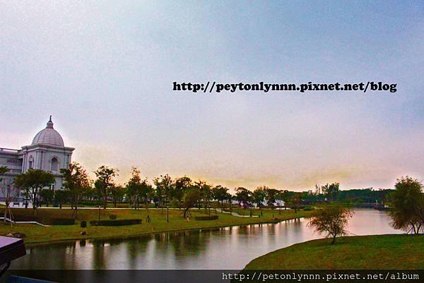 PSIMG_5074.jpg
