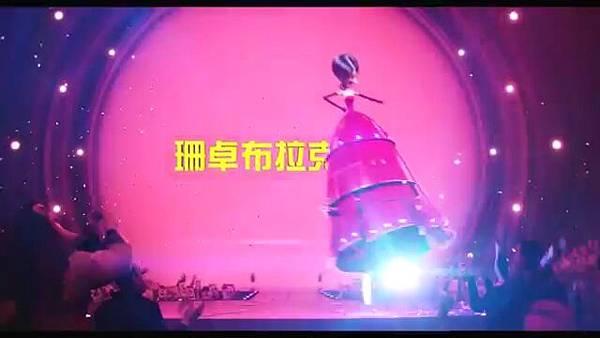 【小小兵】第二支歡樂預告-7月9日 暑假登場.mp4_20150705_140449.265.jpg