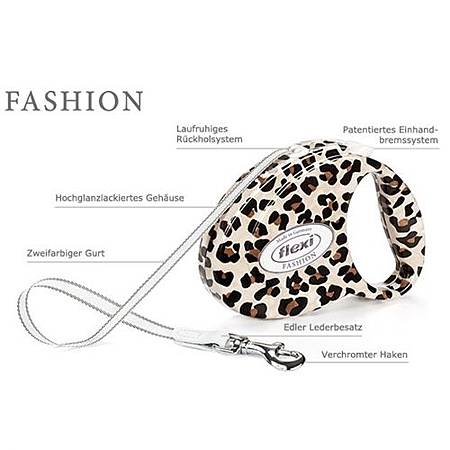fashionlad-medium-leopard-gross(豹紋款).jpg