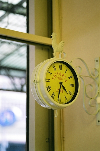 多力麻拍的鐘.jpg