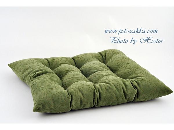 綠色厚墊.jpg