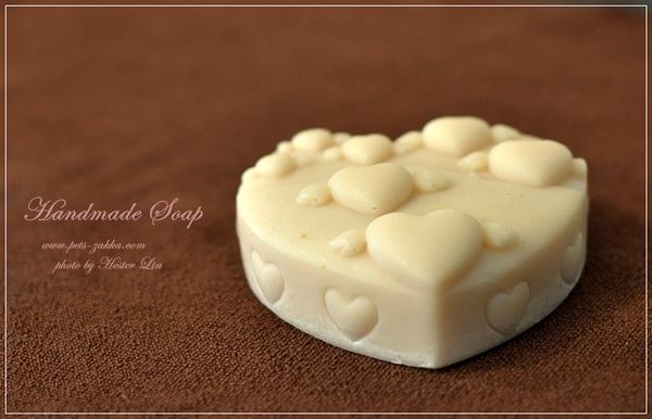 handmade soap.JPG