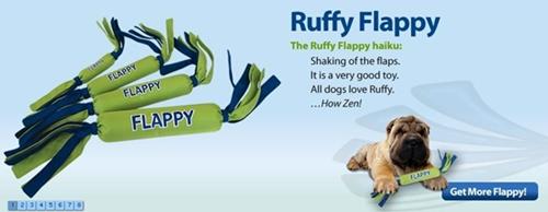 Ruffy Flappy.jpg