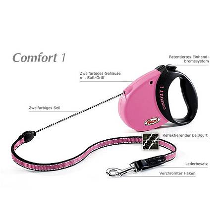 comfort-1-pink-gross.jpg