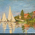 Claude-Monet-s-oil-paintings-for-dining-room-Regatta-at-Argenteuil-hand-painted-on-linen-free.jpg