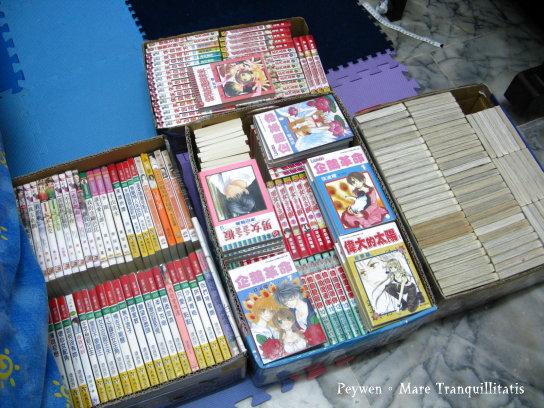 20080907收納箱完成 008-1.jpg