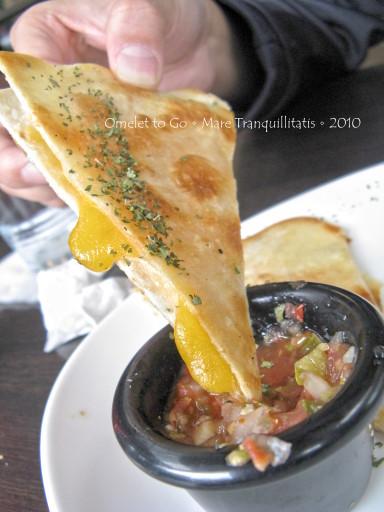 20100128吃蛋吧 016.jpg