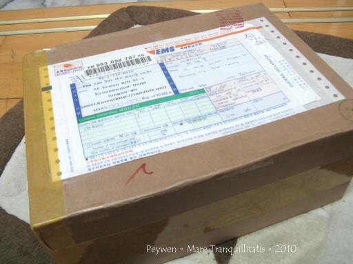 20100228美男dvd開箱 001.jpg