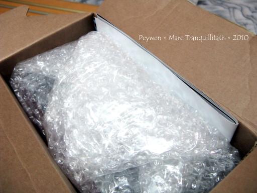 20100228美男dvd開箱 002.jpg