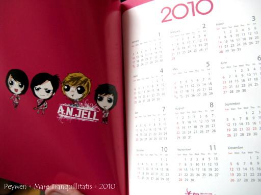 20100228美男dvd開箱 009.jpg