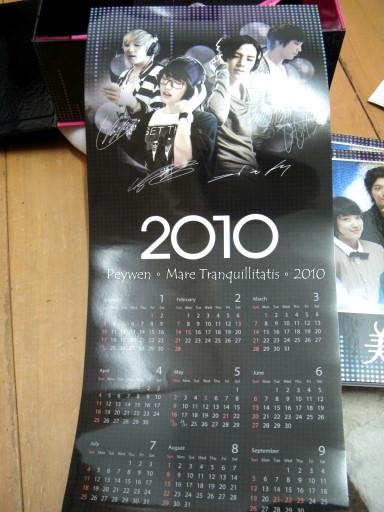 20100228美男dvd開箱 014.jpg