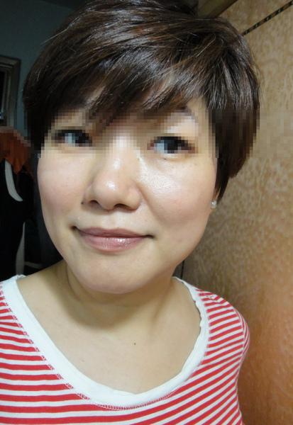 蜜粉餅妝_調整大小.JPG